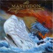 Mastodon, Leviathan [Deluxe Edition] (CD)
