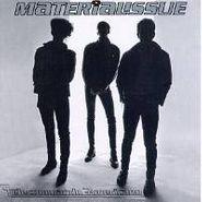 Material Issue, Telecommando Americano (CD)