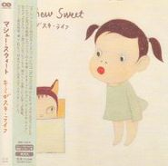 Matthew Sweet, Kimi Ga Suki (CD)
