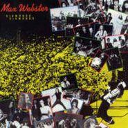 Max Webster, Diamonds Diamonds (CD)
