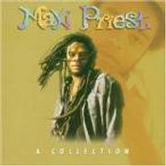 Maxi Priest, A Collection (CD)