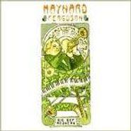 Maynard Ferguson, Big Bop Nouveau (CD)