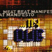 Meat Beat Manifesto, ...In Dub (CD)
