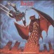 Meat Loaf, Bat Out Of Hell II (CD)