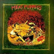 Meat Puppets, Meat Puppets (CD)