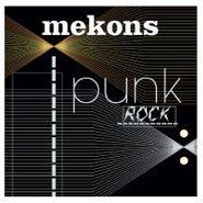 The Mekons, Punk Rock (CD)