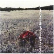 Melissa Etheridge, Breakdown (CD)