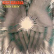 Melt-Banana, Teeny Shiny (LP)