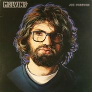 Melvins, Melvins: Joe Preston (LP)