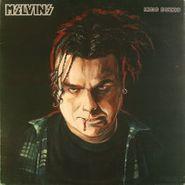 Melvins, Melvins: King Buzzo (LP)