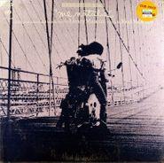 Henry Mancini, Me, Natalie [OST] (LP)