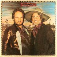 Merle Haggard, Poncho & Lefty (LP)