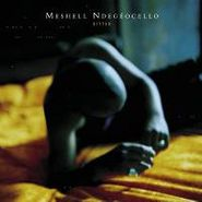 Meshell Ndegeocello, Bitter (CD)