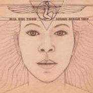 Mia Doi Todd, Cosmic Ocean Ship (CD)