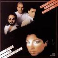 Miami Sound Machine, Eyes Of Innocence (CD)