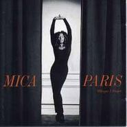 Mica Paris, Whisper A Prayer (CD)