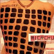 Micachu, Jewellery (LP)