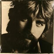 Michael McDonald, If That's What It Takes (LP)