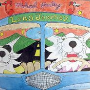 Michael Hurley, Long Journey (CD)