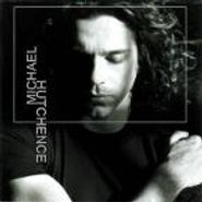 Michael Hutchence, Michael Hutchence (CD)