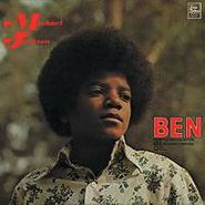 Michael Jackson, Ben [Import] (CD)