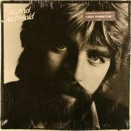 Michael McDonald, If That's What It Takes (LP)