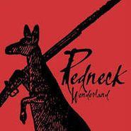 Midnight Oil, Redneck Wonderland (CD)