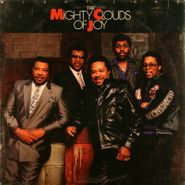 The Mighty Clouds Of Joy, Night Song (LP)