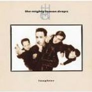 The Mighty Lemon Drops, Laughter (CD)