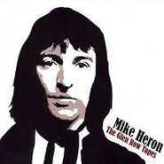Mike Heron, Glen Row Tapes (CD)