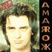 Mike Oldfield, Amarok (CD)