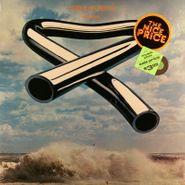 Mike Oldfield, Tubular Bells (LP)