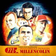 Millencolin, Pennybridge Pioneers (CD)