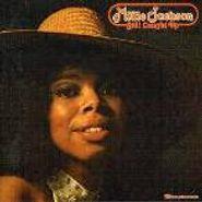 Millie Jackson, Still Caught Up [Bonus Tracks] (CD)