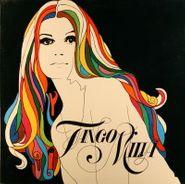 Milva, Tango (LP)
