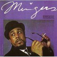 Charles Mingus, Mingus (CD)