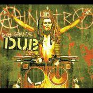 Ministry, Rio Grande Dub Ya (CD)