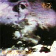 Ministry, The Land Of Rape & Honey (CD)
