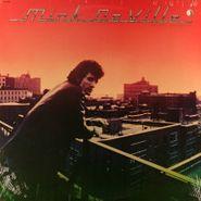 Mink DeVille, Return To Magenta (LP)