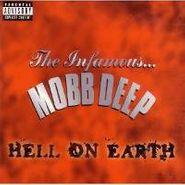 Mobb Deep, Hell On Earth (CD)
