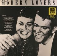 The Modern Lovers, The Original Modern Lovers [Limited Edition] (LP)