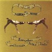 Modest Mouse, Everywhere & His Nasty Parlour Tricks (CD)