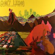 Modey Lemon, The Curious City (LP)