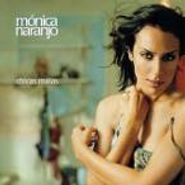 Mónica Naranjo, Chicas Malas (CD)