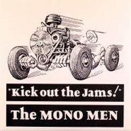 """Mono Men, Mono Men / Girl Trouble [Split] (7"""")"""