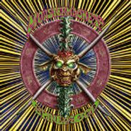 Monster Magnet, Spine Of God [Bonus Track] (CD)