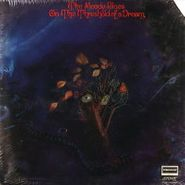 The Moody Blues, On The Threshold Of A Dream (LP)