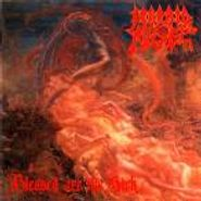 Morbid Angel, Blessed Are The Sick (CD)