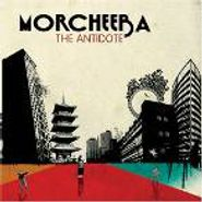 Morcheeba, The Antidote (CD)