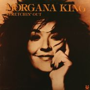 Morgana King, Stretchin' Out (LP)